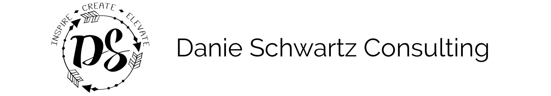 Danie Schwartz Consulting